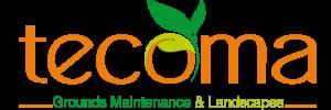 tecoma -logo-png1