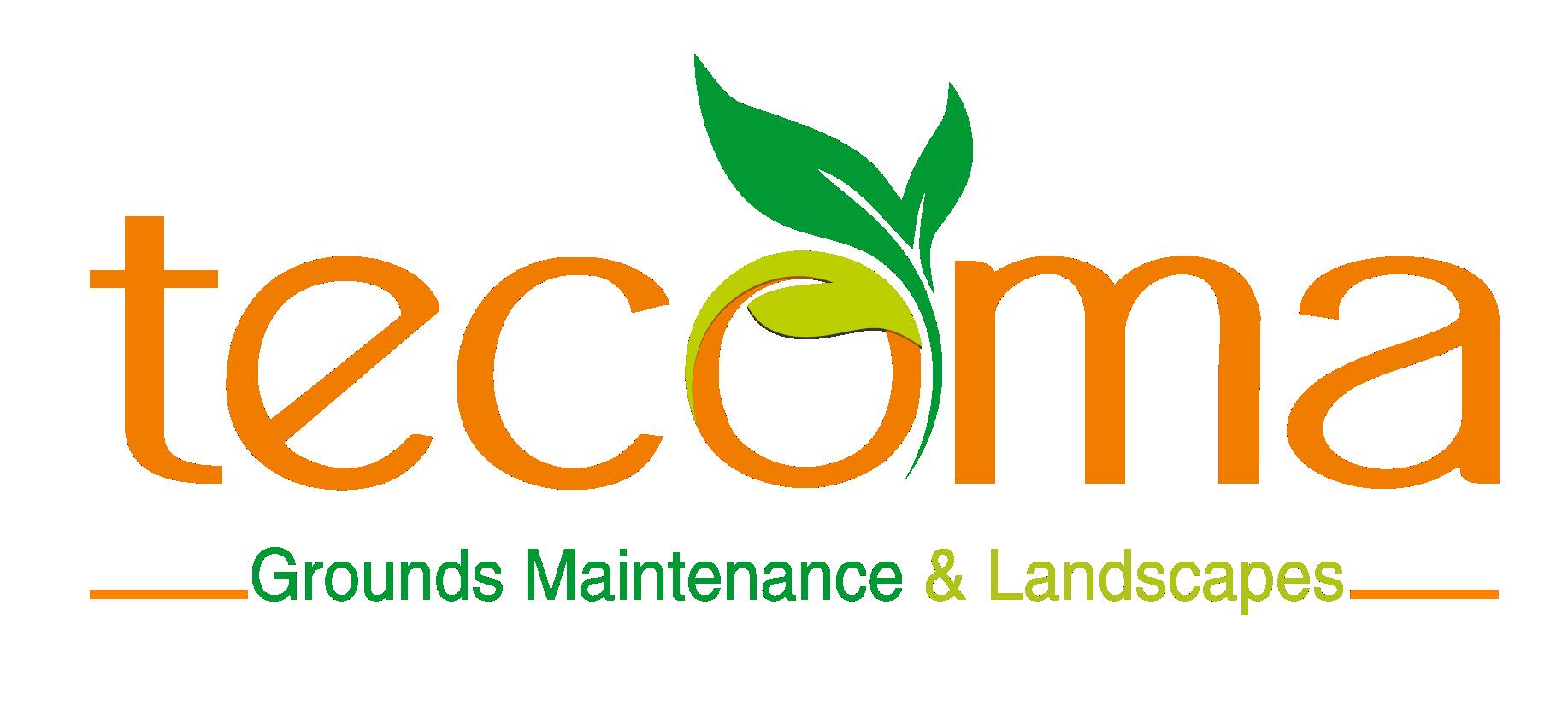 tecoma-logo-png1