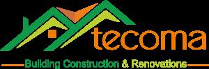 tecoma-building-logo