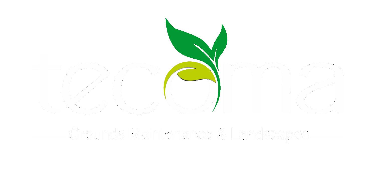 tecoma-logo.png1_